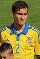 Oleksandr Mihunov.jpg
