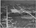 Olivehurst, Yuba County, California. Another air view of Olivehurst. - NARA - 521591.tif