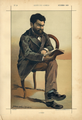 Oliveira Martins (Álbum das Glórias, n.º 20, Setembro 1881).png