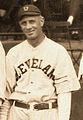 Ollie Pickering 1921.jpg