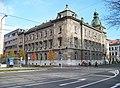 Olomouc, Palackého 12, zubní klinika.jpg