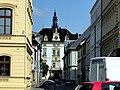 Olomouc - panoramio (86).jpg
