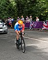 Olympic mens time trial-104 (7693228836).jpg
