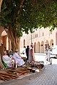 Oman people selling stuff.jpg