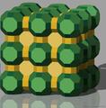 Omnitruncated cubic honeycomb2.png