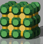Omnitruncated cubic honeycomb2.png