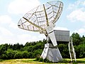 Ondřejov Astro Solar radio telescope2.jpg