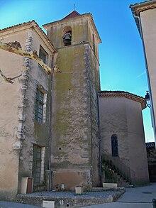 datant vieux ongles rencontres Portugal Algarve