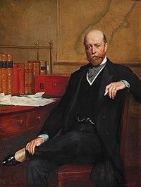 Onslow, 4th Earl of.jpg
