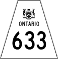 Ontario Highway 633.png