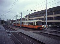 Oostende jul 1981 09.jpg