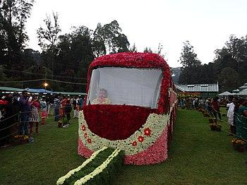 Ootyflowerfestival2.jpg