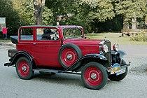 Opel 1,2 Liter, Bj. 1932 (2011-09-24 Mayen B).JPG
