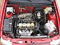 Opel Astra F 1.6Si.JPG