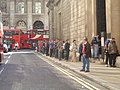 Open House London - Bank of England 1.jpg