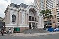 Oper von Ho Chi Minh city (38834834464).jpg