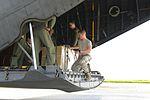 Operation Christmas Drop 16 161205-F-RA202-025.jpg