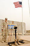 Operation Enduring Freedom DVIDS46100.jpg