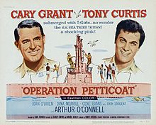 Operation Petticoat poster.jpg