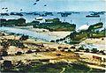 Operation overlord 6 juni 1944.jpg