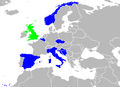 Operators of the Iveco LMV.png