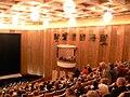 Opernhaus Leipzig Zuschauerraum mit Loge.jpg
