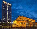 Opernturm (UBS) und Alte Oper Frankfurt-2012-Ffm-b.jpg