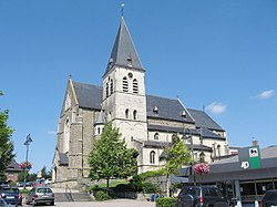 Opglabbeek - Sint-Lambertuskerk.jpg