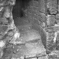 Opgravingen - Arnhem - 20024540 - RCE.jpg