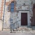 Oppus incertum sur l'église de Montigny-sous-Marle (Aisne).jpg