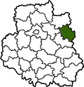 Orativskyi-Raion.png