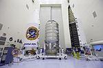 Orb CRS-6 Cygnus encapsulation.jpg