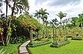 Orchid Garden Bali Indonesia - panoramio (17).jpg