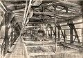 Orconera Iron Ore Company Limited - Aireko tranbia 39.jpg