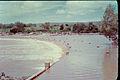 Ord River 1961 EW Digby-11.jpg