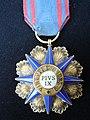 Ordem de Pio IX 5.jpg