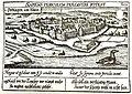 Ordingen am Rhein (Thesaurus philopoliticus).jpg