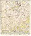 Ordnance Survey One-Inch Sheet 158 Oxford & Newbury, Published 1940.jpg