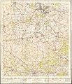 Ordnance Survey One-Inch Sheet 158 Oxford & Newbury, Published 1940.jpg