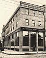 Oregon News Company Building.JPG