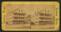 Orford Hotel, Grafton Co., N.H, from Robert N. Dennis collection of stereoscopic views.png