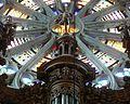 Orgue de la cathédrale St Nazaire de Béziers06.jpg