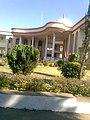 Oriental Institute Of Science and Technology- more info » Thakral Nagar, Raisen Road, Bhopal, Madhya Pradesh 462021 - panoramio.jpg