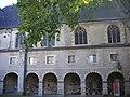 Orléans – couvent des Minimes (14).jpg