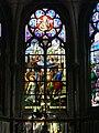 Orléans - église Saint-Donatien (15).jpg