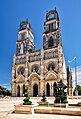Orléans - Cathédrale (2012.07) 03.jpg