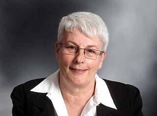 Scientist, high-tech entrepreneur, businesswoman