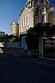 Orthodox Church - Biarritz, France (6227763150).jpg