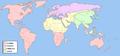 Orwell 1984 világtérkép.png