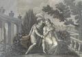Os Amores de D. Ignez - segundo originais de Charles-Abraham Chasselat gravados por J. Duthé.png